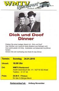 d-d-dinner-001